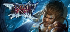 Frozen Hearth (Steam Key / Region Free)