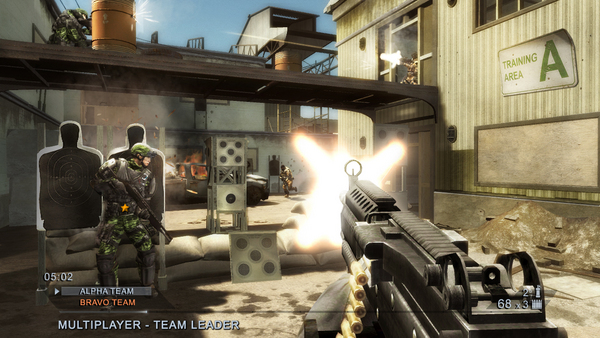 Tom Clancys Rainbow Six Vegas 2  STEAM GIFT REGION FREE