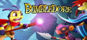 Bumbledore ( Steam Key / Region Free )