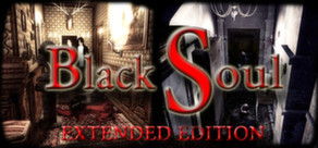 BlackSoul: Extended Edition ( Steam Key / Region Free )