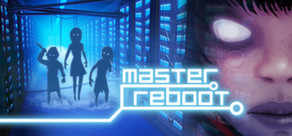 Master Reboot (Steam Key / Region Free)