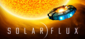 Solar Flux ( Steam Key / Region Free ) GLOBAL ROW