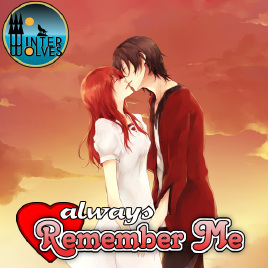 Always Remember Me ( Desura Key / Region Free )