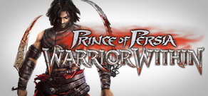 Prince of Persia: Warrior Within STEAM GIFT REGION FREE