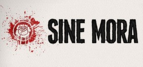 Sine Mora ( Steam Key / Region Free )