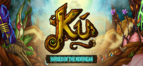 Ku: Shroud of Morrigan  ( Steam Key / Region Free )