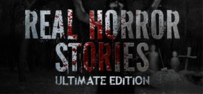 Real Horror Stories Ultimate Edition STEAM GIFT ROW