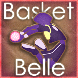 BasketBelle ( Desura Key / Region Free )