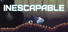 Inescapable (Desura Key / Region Free)