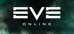 EVE Online 30-Day Trial Access Code LICENSE REGION FREE