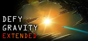 Defy Gravity Extended ( Steam Gift / Region Free )