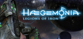 Haegemonia Bundle  ( Steam Key / Region Free ) GLOBAL