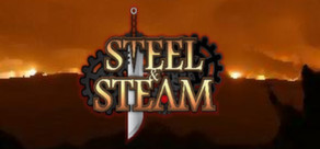 Steel & and Steam: Episode 1 (Steam Key / Region Free)