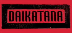 Daikatana    ( STEAM / Region Free )