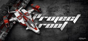 Project Root  ( Steam Key / Region Free ) GLOBAL ROW