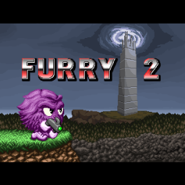 Furry 2 - Ultimate edition ( Desura Key / Region Free )