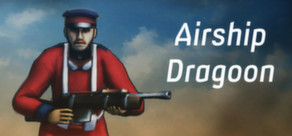 Airship Dragoon  ( Steam Key / Region Free )