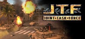 Joint Task Force ( Steam Key / Region Free ) GLOBAL ROW