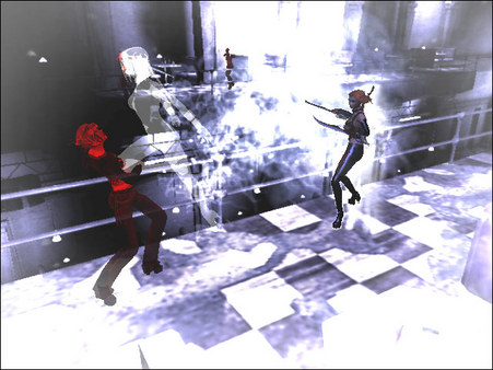 BloodRayne 2  ( Steam Key / Region Free ) ROW GLOBAL