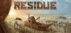 Residue: Final Cut STEAM KEY REGION FREE GLOBAL