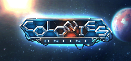 Colonies Online ( Steam Key / Region Free ) GLOBAL ROW