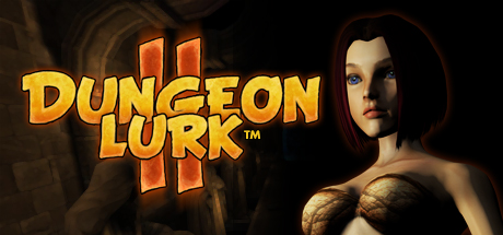 Dungeon Lurk II - Leona ( Steam Key / Region Free )