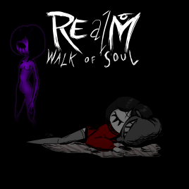 REalM walk of soul ( Desura Key / Region Free )
