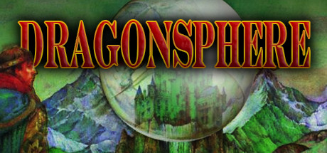 Dragonsphere ( Steam Key / Region Free ) GLOBAL ROW