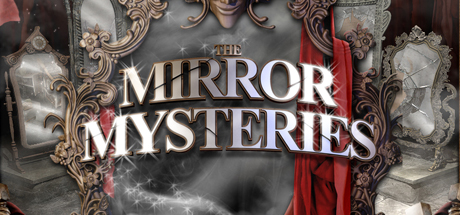 Mirror Mysteries ( Steam Key / Region Free ) GLOBAL ROW