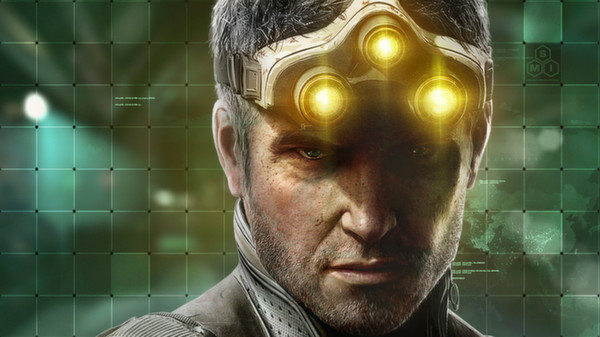 Tom Clancys Splinter Cell Blacklist - Homeland DLC 2