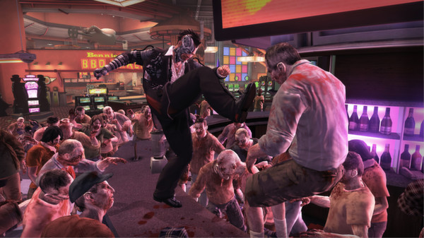 Dead Rising 2: Off the Record STEAM KEY LICENSE 💎