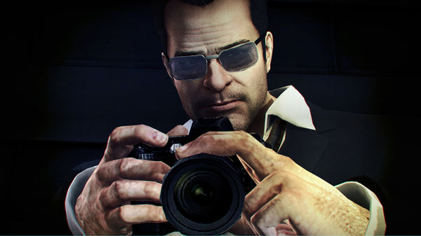 Dead Rising 2: Off the Record STEAM KEY RU+CIS LICENSE