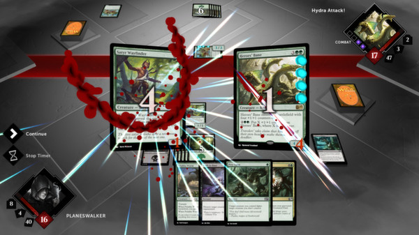 Magic 2015 Duels of the Planeswalkers Special Edition