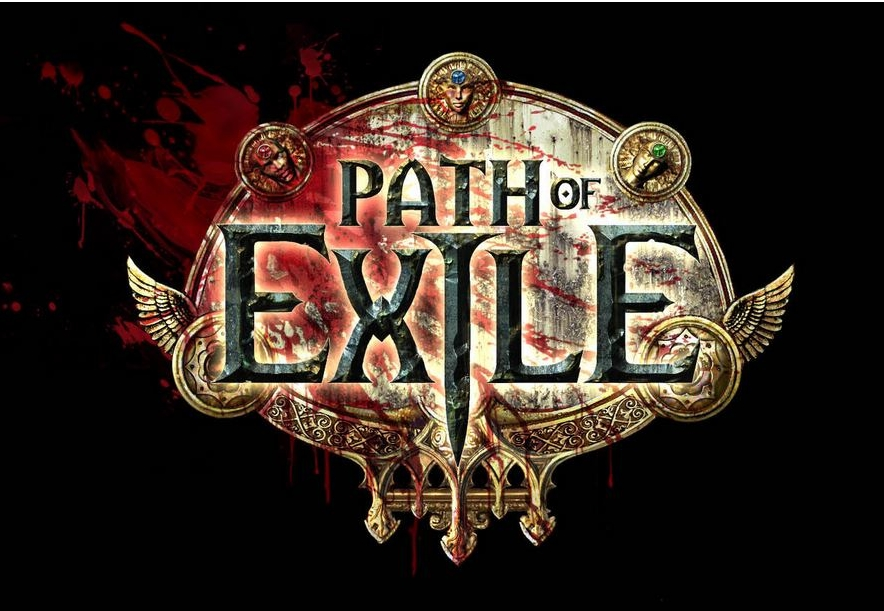 Path of Exile Beta Key