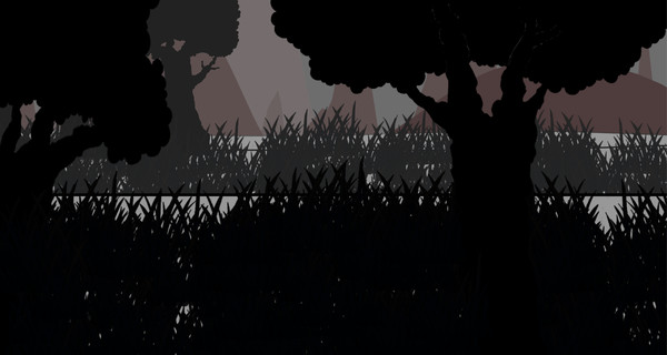 Downpour  ( Steam Key / Region Free )