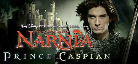 The Chronicles of Narnia: Prince Caspian STEAM KEY