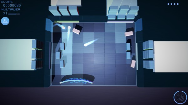 Grey Cubes ( Steam Key / Region Free ) GLOBAL ROW
