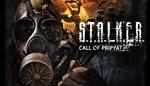 S.T.A.L.K.E.R.: Call of Pripyat GOG.COM KEY REGION FREE