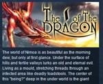 The I of the Dragon  STEAM KEY REGION FREE GLOBAL