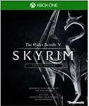 Skyrim: Special Edition Xbox One Windows 10 KEY