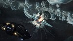 Elite Dangerous ??STEAM KEY REGION FREE GLOBAL