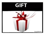 STEAM КЛЮЧИ 💎 ЛОТЕРЕЯ GLOBAL испытай удачу+подарки