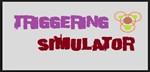 Triggering Simulator STEAM KEY REGION FREE GLOBAL