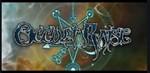 Occult Raise  STEAM KEY REGION FREE GLOBAL