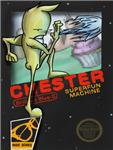Chester  ( Desura Key / Region Free )