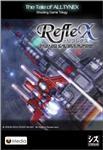 Reflex ( Desura Key / Region Free )