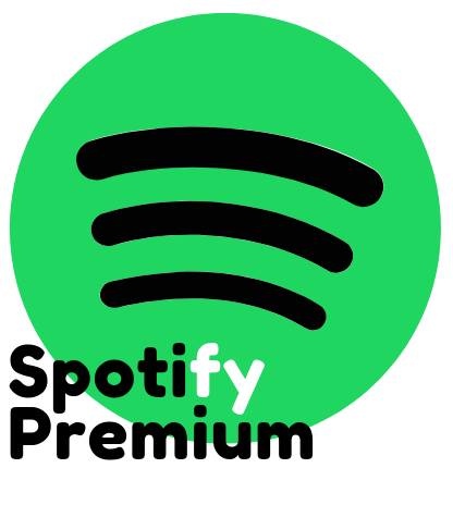 ✅ SPOTIFY PREMIUM FOR YOUR ACCOUNT | WARRANTY | PAYPAL