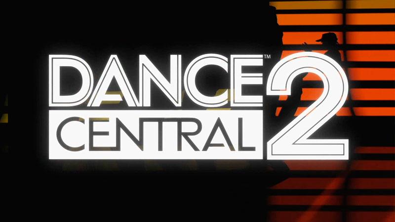 Купить КОД | Dance Central 2(все регионы) | Xbox 360