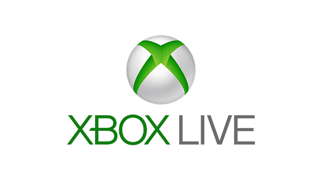 Xbox Live | Payment card 4000 руб. |All regs