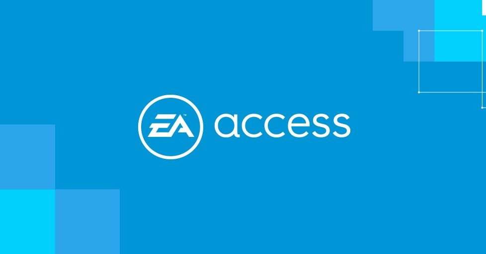EA ACCESS 12 months + DISCOUNT 10% FOR FEEDBACK💙